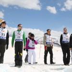 Pourquoi l'Ecole du ski français relance son activité business