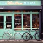 Ce passionné de bière artisanale mise sur l'échange et l'apprentissage