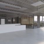 B2B:  Hub-Grade digitalise la location de bureaux