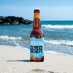 Riviera Beer veut développer la bière artisanale sur la Côte d'Azur