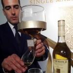 Whisky Live: place à la créativité dans les spiritueux