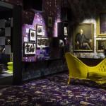 Maison & Objet: une rentrée design créative et décalée