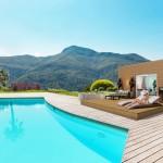Immobilier: Shelty veut simplifier les extensions de maisons