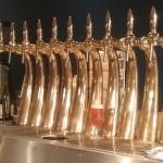 A Paris, Hoppy Corner facilite l'accès à la bière artisanale