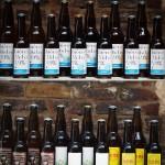 Comment Outland observe l'évolution du marché de la bière artisanale