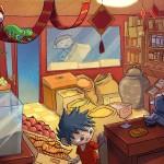 5 jeux vidéo créés en France à suivre en 2017
