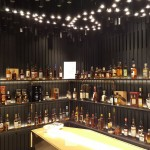 A Paris, The Whisky Shop redonne la parole aux marques