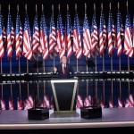 Election de Donald Trump: les premières réactions des investisseurs
