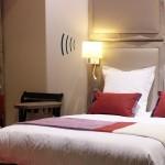 EquipHotel: la modularité des espaces, le snacking et le digital au cœur des attentes des hôteliers