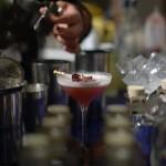 Le cocktail se démocratise et accompagne l'essor des spiritueux