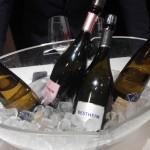 Grand Tasting 2016: les producteurs de vins et de champagne rivalisent de nouveautés