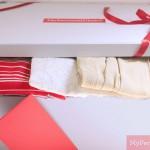 MyPersonalCloset réinvente l'achat de vêtements à domicile