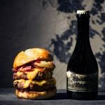 PNY: «un burger de qualité, c'est un bon sourcing et une démarche d'entreprise»
