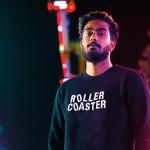 Who's Next: cap sur des marques de mode urbaines et connectées
