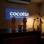 Cocotte veut revaloriser l'image de la bière dans l'événementiel