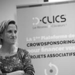 D-Clics, la start-up qui veut créer de la publicité digitale solidaire