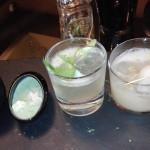 A Paris, l'hôtel Monsieur Cadet se relance avec un bar