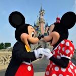 Disneyland Paris fête ses 25 ans avec de nouveaux investissements