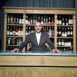 Les Trophées du bar mettent à l'honneur l'art du cocktail