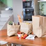 La start-up Epicery va livrer davantage de produits à Paris et Lyon
