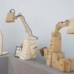 Ici Montreuil lance un incubateur dédié aux créateurs made in France