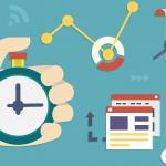 15 raisons pour lesquelles vous manquez de productivité