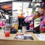 «Les bartenders deviennent plus sensibles aux soft cocktails et à l'expérience client»