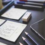 Xpedition, un nouveau framework pour mieux gérer vos projets