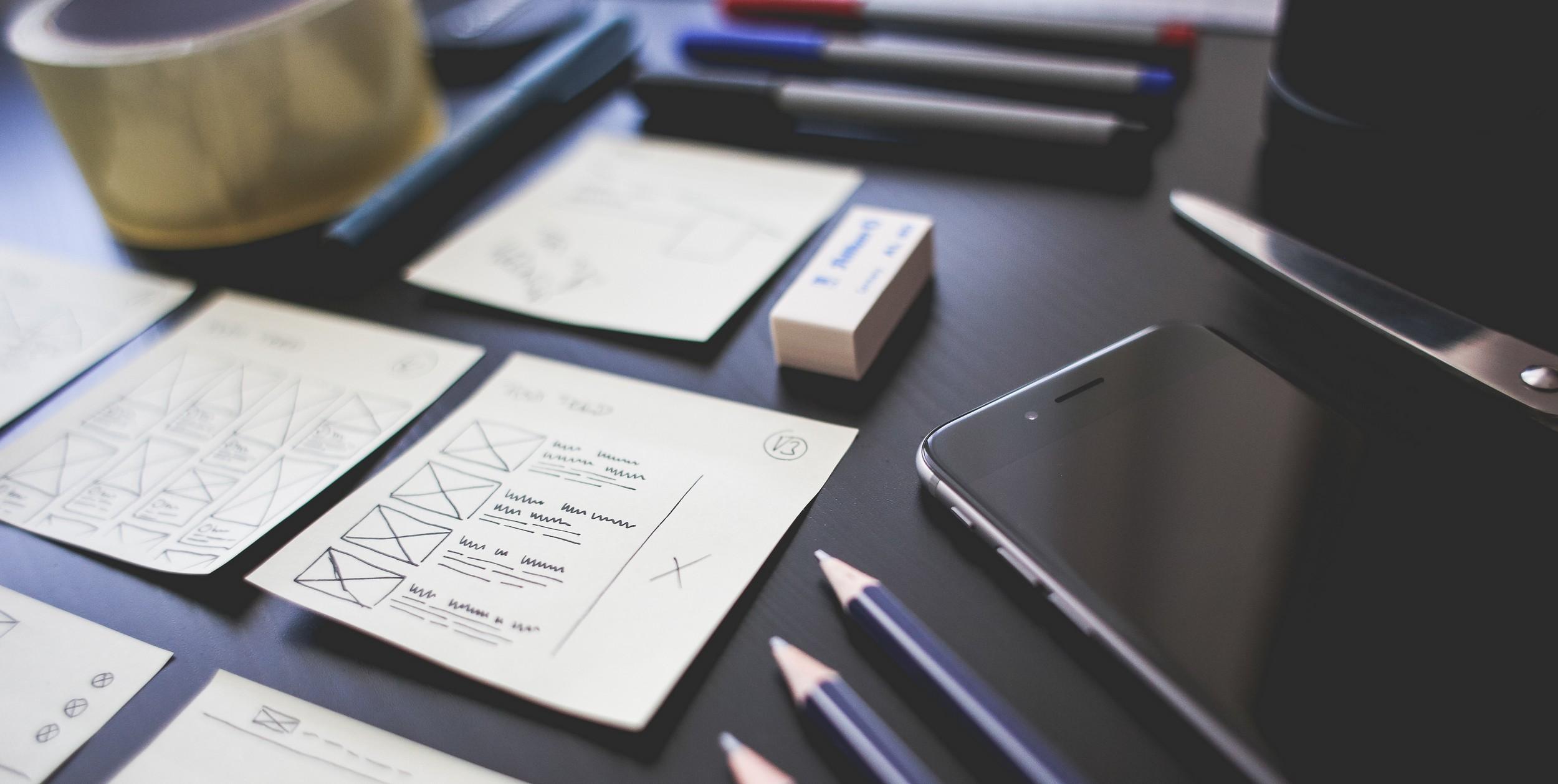 Framework - Gestion de projet