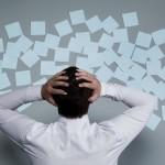 Les bonnes astuces pour gérer une crise sur vos projets