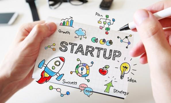 Fiches start-up
