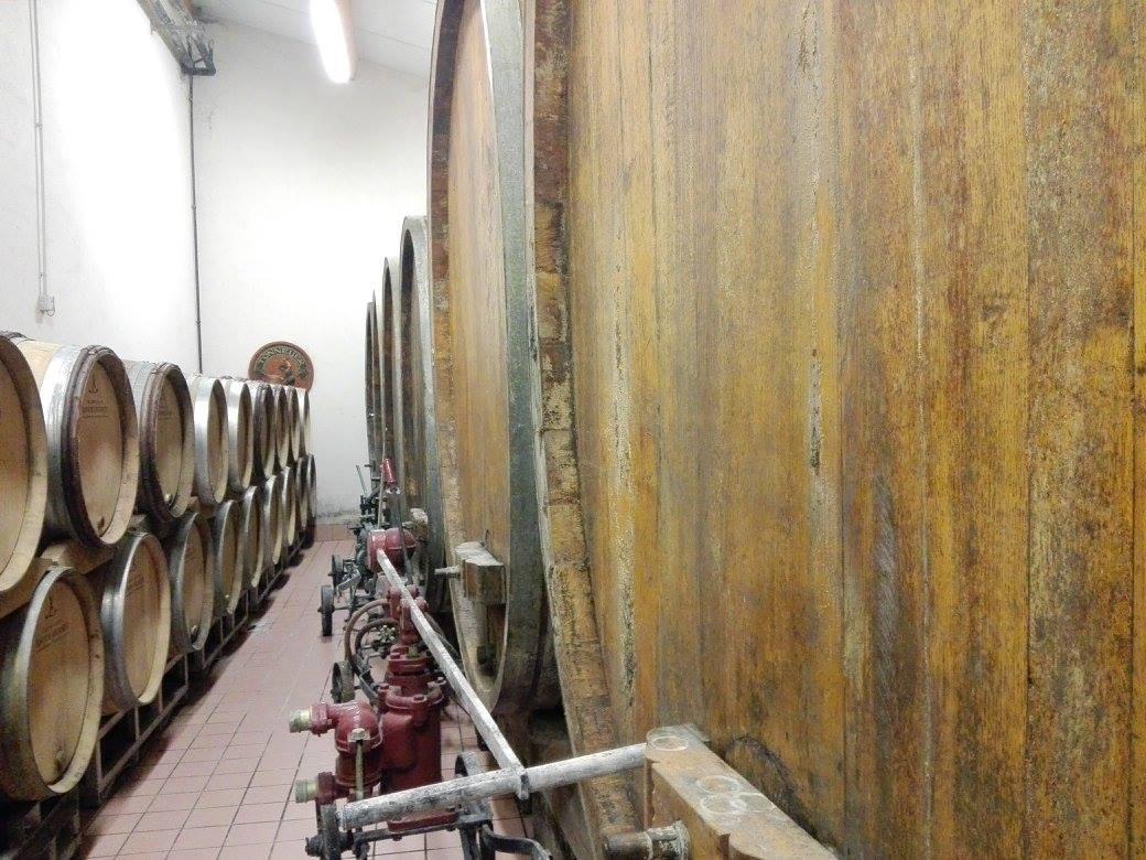 Maison de Champagne Xavier Leconte