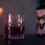 H.Theoria, trois nouvelles liqueurs inspirées des parfums