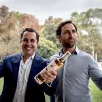 5 start-up qui bousculent les spiritueux français