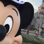 Mickey, un état d'esprit toujours plus incarné