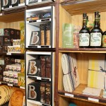 Les entreprises du patrimoine vivant de Nouvelle-Aquitaine tiennent boutique à Paris