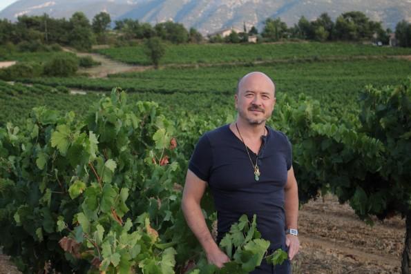 Michel Besnier - Vins & Vignerons