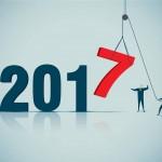 Les tendances business & lifestyle de 2017 en 50 articles