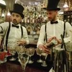 Et si vous proposiez des cocktails dans votre restaurant ?