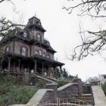 Phantom Manor, dernier tour à Disneyland Paris