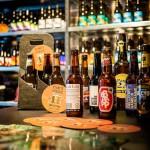 Planète Bière, la continuité sous le signe de la nouveauté