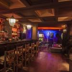 A Paris, le Dirty Dick fête 5 ans de cocktails au rhum