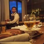 Leffe lance deux nouvelles références aux accents gastronomiques