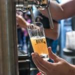 Le Mondial de la Bière se refait mousser à Paris
