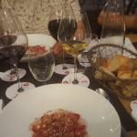 Les vins de Bergerac et de Duras concilient digital et gastronomie