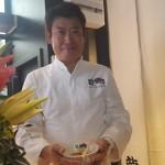 Ryukishin fait essaimer la culture du ramen à Paris