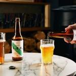 La Brasserie fondamentale, 4 nouvelles références «intemporelles» de bière artisanale