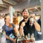 10 expériences vécues au Whisky Live Paris 2018