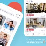 Start-up: Wattamate, l'appli qui veut simplifier la colocation