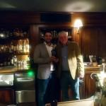 Haig Club Clubman, l'atout de Diageo pour convertir les Millenials au whisky